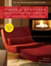 Simon & Schuster Mega Crossword Puzzle Book #10 - John M. Samson
