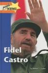 Fidel Castro - Michael V. Uschan