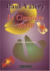 Le Cimetière marin : Edition bilingue français-anglais - Paul Valéry, Jean-Pierre Attal
