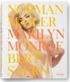 Norman Mailer/Bert Stern. Marilyn Monroe - Norman Mailer, Bert Stern