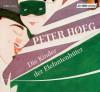 Die Kinder der Elefantenhüter - Peter Høeg, Matthias Koeberlin, Peter Urban-Halle