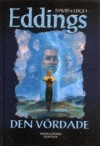 Den vördade (Drömmarna #2) - David Eddings, Leigh Eddings