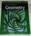 Holt McDougal Geometry: Teacher's Edition 2011 - Paul A. Kennedy, Edward B. Burger, David J. Chard, Steven J. Leinwand, Freddie L. Renfro, Tom W. Roby