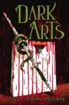Dark Arts - John Pelan