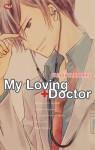 My Loving Doctor - Shin Kawamaru