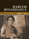 The Harlem Renaissance: A Gale Critical Companion - Janet Witalec