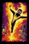 Guardians of the Galaxy by Jim Valentino Volume 2 - Jim Valentino