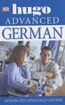 German (Hugo Advanced) - Sigrid-B. Martin