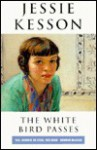 The White Bird Passes - Jessie Kesson