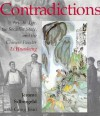 Contradictions: Artistic Life, the Socialist State, and the Chinese Painter Li Huasheng - Jerome Silbergeld