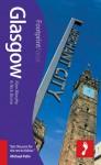Glasgow - Alan Murphy