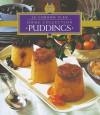 Puddings And Cobblers - Periplus Editions