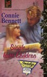 Single...With Children - Connie Bennett