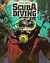 Scuba Diving - Norman S. Barrett