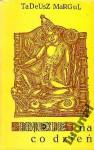 Indie na co dzień. Z notatnika religioznawcy - Tadeusz Margul