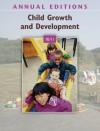 Annual Editions: Child Growth and Development 10/11 - Ellen Junn, Chris Boyatzis