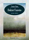 Doktor Faustus : żywot niemieckiego kompozytora Adriana Leverküna, opowiedziany przez jego przyjaciela - Thomas Mann