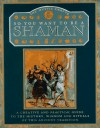So You Want to Be a Shaman: A Creative and Practical Guide to the History, Wisdom and Rituals.. - David Lawson