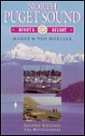 North Puget Sound - Marge Mueller, Ted Mueller