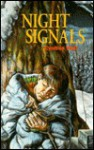 Night Signals - Cynthia Sundberg Wall