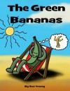 The Green Bananas - Sue Young