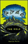 The Hole - Marco Polio, William Zink