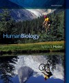 Loose Leaf Version for Human Biology - Sylvia S. Mader