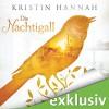Die Nachtigall - Kristin Hannah, Luise Helm, Audible GmbH