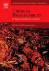 Chemical Bioavailability in Terrestrial Environments - Ravendra Naidu
