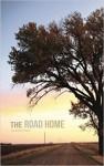 The Road Home - Jeanna Knoll