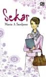 Sekar - Maria A. Sardjono