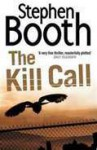 The Kill Call - Stephen Booth
