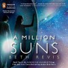A Million Suns - Beth Revis, Tara Carrozza, Lucas Salvagno