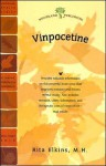 Vinpocetine: The Powerful Brain Tonic That Improves Memory and Boosts Mental Acuity - Rita Elkins