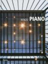 Renzo Piano - Matteo Agnoletto