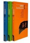 Eczacıbaşı Sanat Ansiklopedisi (3 Cilt Takım) - Kolektif