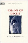 Chains of Deceit - Craig Hinton
