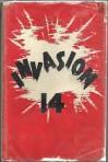 Invasion '14 - Maxence Van der Meersch, Gerard Hopkins