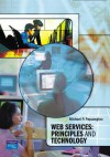 Web Services: Principles and Technology - Michael Papazoglou