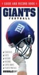 New York Giants Football (HuddleUp!) - Christopher Walsh