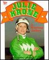 Julie Krone, a Winning Jockey - Dorothy M. Callahan