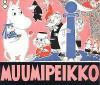 Muumipeikko 8 - Tove Jansson, Juhani Tolvanen, Anita Salmivuori