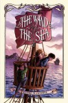 The Wand & the Sea - Claire M. Caterer