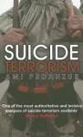 Suicide Terrorism - Ami Pedahzur