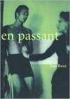 En Passant - Zan Ross