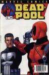 Deadpool 54 - Buddy Scalera, Jimmy Palmiotti, George Jeanty, Steve Dillon