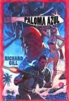 Paloma Azul - Richard Gill
