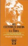 101 Cuentos Clásicos de la India - Ramiro Calle