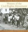 Women of the Civil Rights Movement - Linda Barrett Osborne