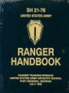 Ranger Handbook - U.S. Department of the Army